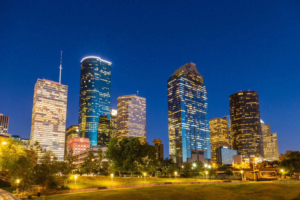 Retiring in Houston? Sell My House!