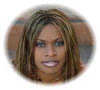 Michelle vegan gluten-free