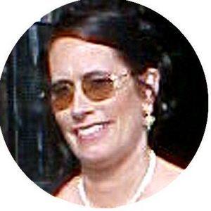 Terry Ann McMahon