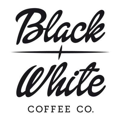 Exquisite Coffees