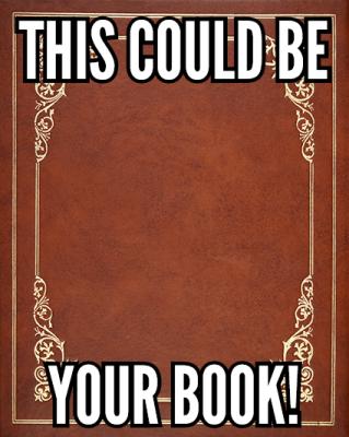 BOOK NAME 3