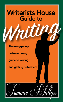 Writerists House Guide To Writing