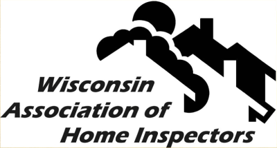 Wisconsin Association of Home Inspectors