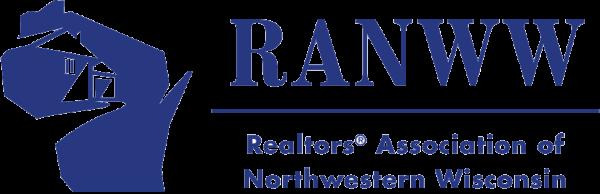 Realtors Association of Northwestern Wisconsin
