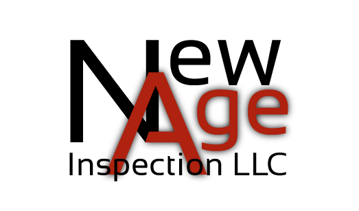 New Age Inspection LLC of Eau Claire