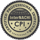 Certified Professional Inspector (CPI)®