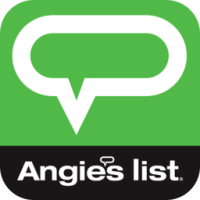 San Antonio Local Review on Angies List