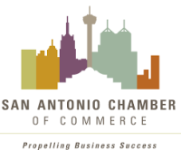 Swift Movers is Member of San Antonio Chamber of Commerce