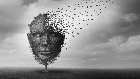 Mental Health and the Practice  of Law – Ethical Considerations