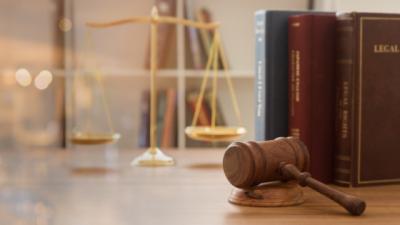 "Virginia's New Permissible Venue Statute: What is a ""Practical Nexus""?"
