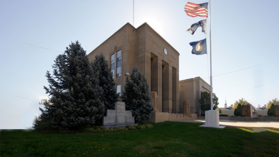 The Pros & Cons of Filing in Virginia General District Court