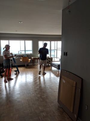 13 Tips For Hiring The Best Moving Company