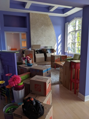 17 Moving and Packing Tips for Your Smoothest Move Yet