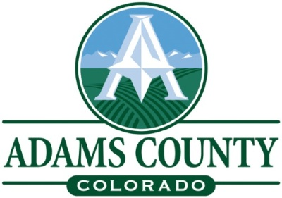Adams County/HOYA Transportation Girl