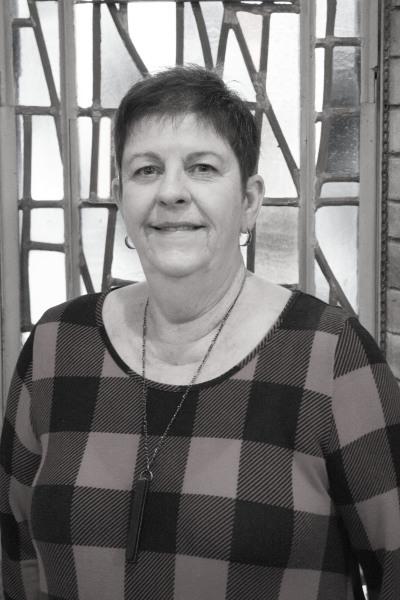 Patti Felmet