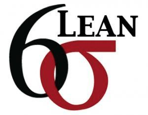 Lean for Service Operations.
