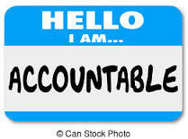 Performance Management & Accountability
