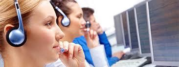 Call Center Operations Audit