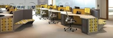 Where is everybody? 2 New Lean Metrics Especially for Contact Centers