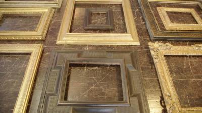 Geneva Craftsmen Award