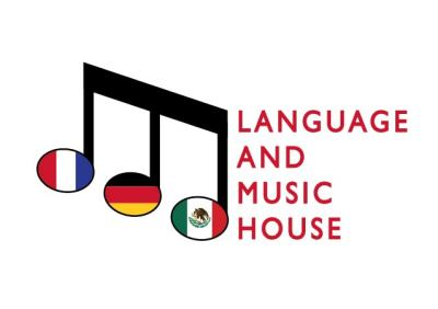 French classes spanish classes japanese classes german for 93 house music