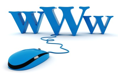 Domain Name & Hosting
