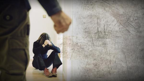 Divorce, Child Custody, Rusmah Arunan,