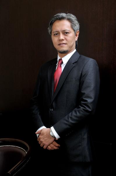 Mohammad Yahya Bin Zakaria