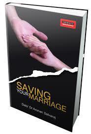 Divorce lawyer malaysia