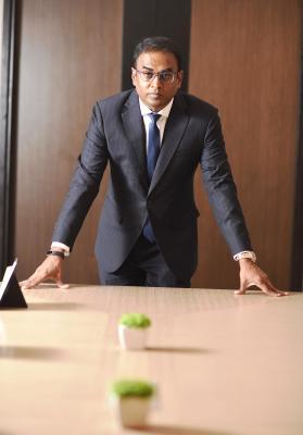 Arunan Selvaraj, Rusmah Arunan, Divorce Lawyer