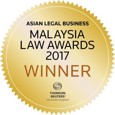 Divorce Lawyer, Arunan Selvaraj, Rusmah Arunan