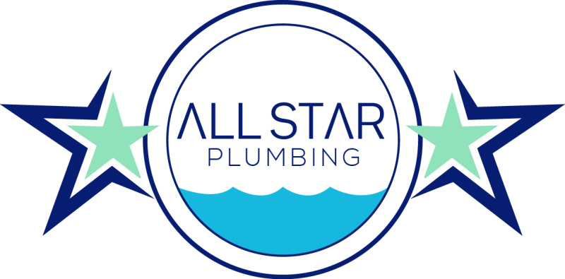 Plumbing_Plumber_Clifton_Park_Ballston_Lake_Saratoga_Schenectady_All_Star_logo