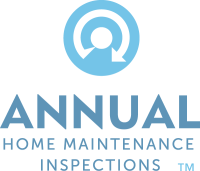 Look First Homes LLC Annual Home Inspection