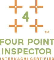 Look First Homes LLC 4 Point Inspection