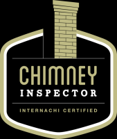 Look First Homes LLC Chimney Inspections