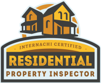 Look First Homes Residential Inspections