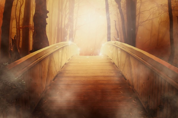 Deepening of the Integration of the 5D Self - Yeshua