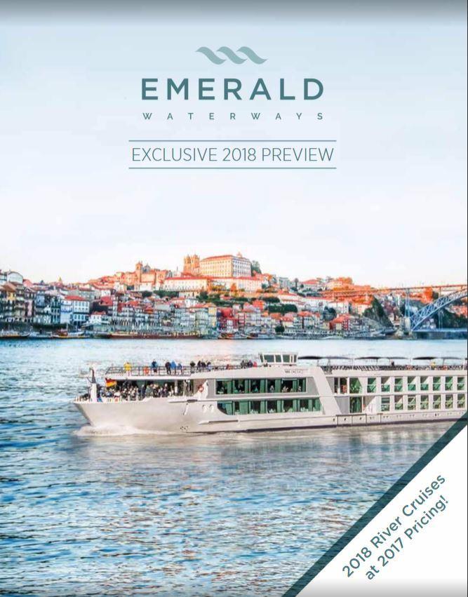 Emerald 2018