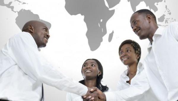 Advocacy Programmes