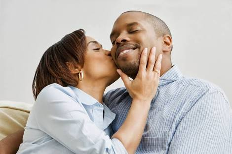 SMALL EVERYDAY THINGS TO MAKE YOUR SPOUSE HAPPY