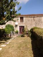 Cottage La Lavande