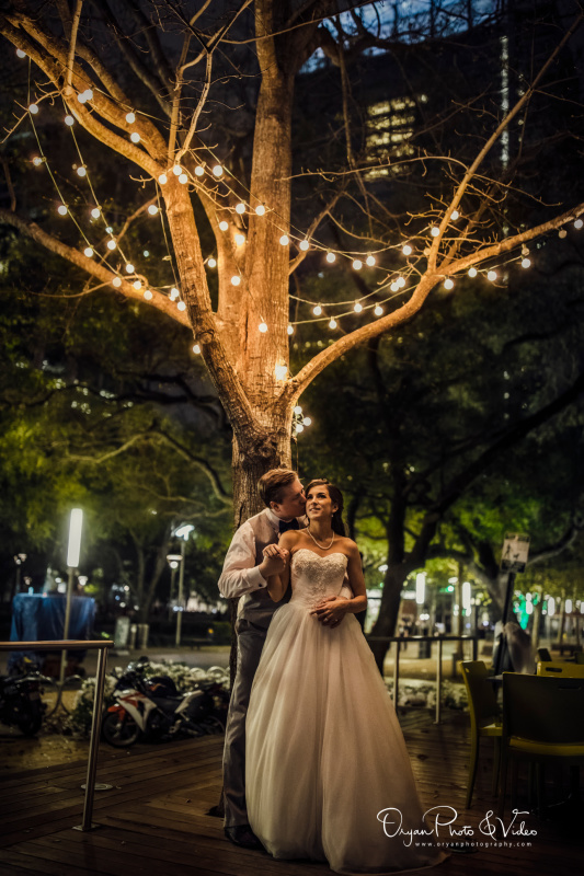 Jason+Magan wedding 03-10-18