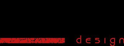 Sabijoux Logo