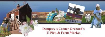 Dempsey Corner