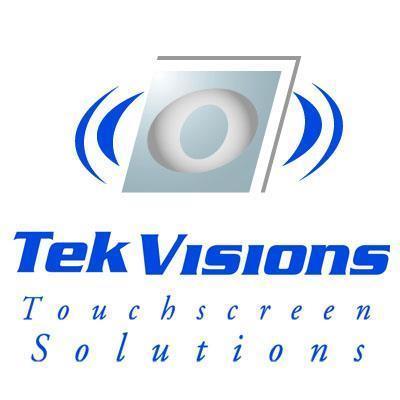 TekVisions