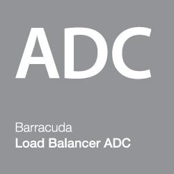 Barracuda Load Balancer ADC