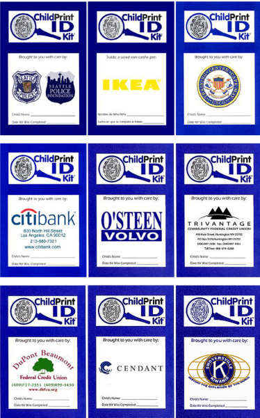 Sponsor Logos 2