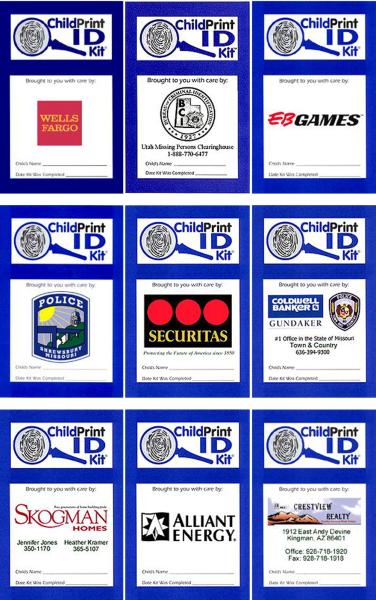Sponsor Logos 5