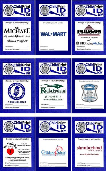 Sponsor Logos 6