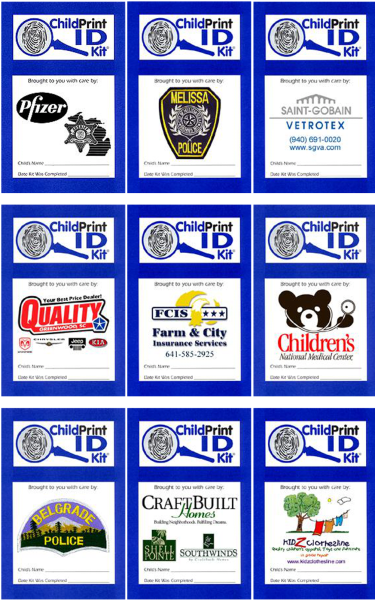 Sponsor Logos 7